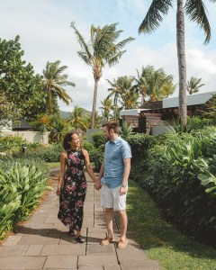 Four Seasons Resort at Anahita Mauritius