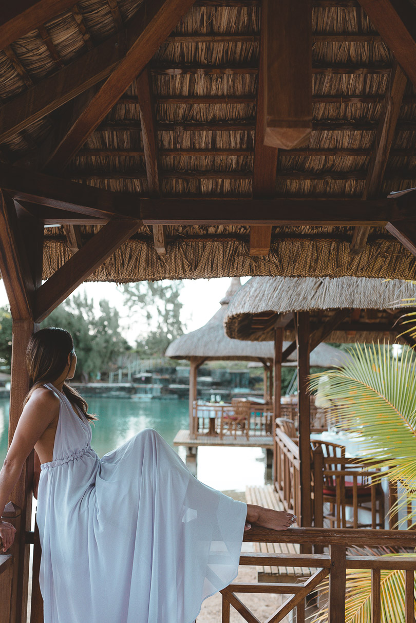 Paradise Cove Boutique Hotel