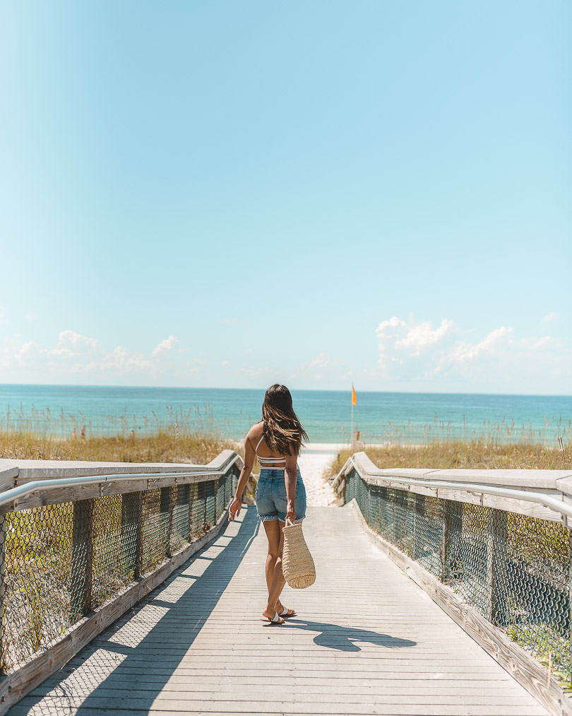 Reasons to plan a trip to Northwest Florida