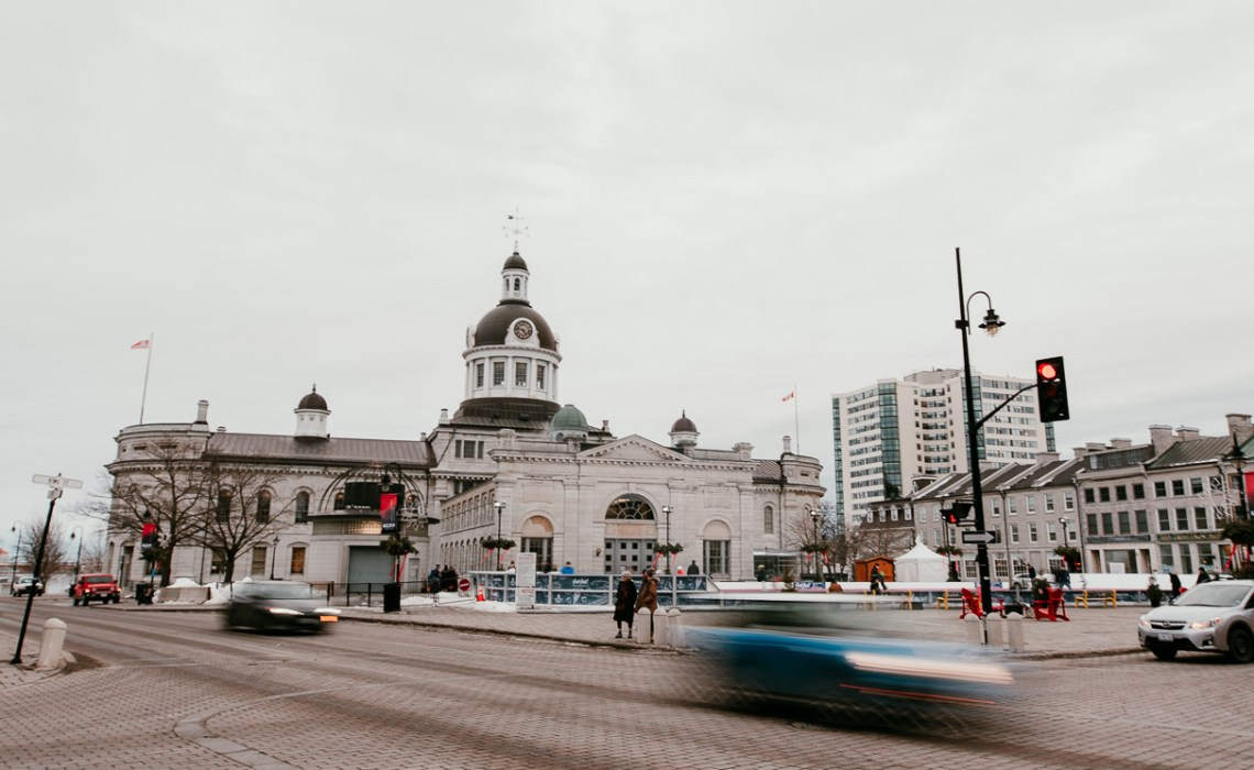 11 essential things to do in kingston, ontario