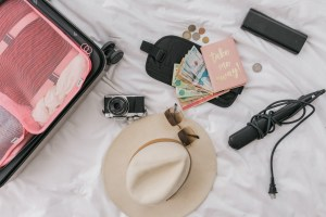 game-changing travel essentials