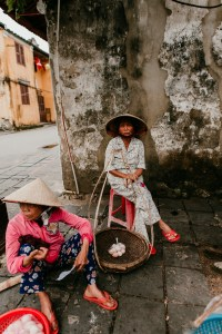 Essential things to do in Hoi An