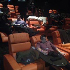 Sofa Theater Pasadena Cheap Under 100 Ipic Theaters Dine And Travel Blog