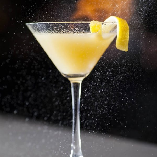 Kentucky Corpse Reviver