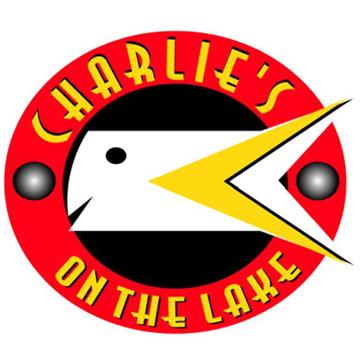 Charlies on the Lake