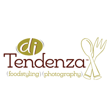 DiTendenza Food Photography and Design