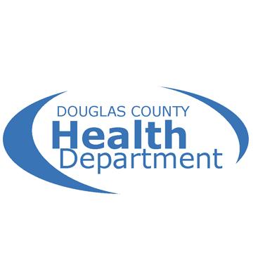 Douglas County Health Dept.