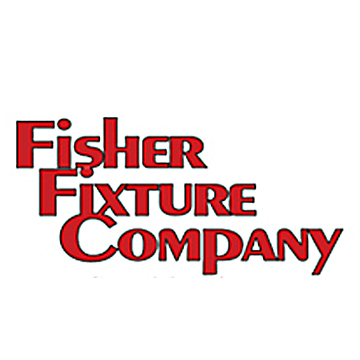 Fisher Fixture Co.