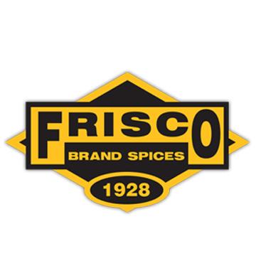 Frisco Spice