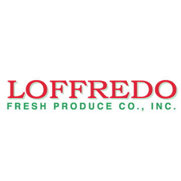 Loffredo Fresh Produce