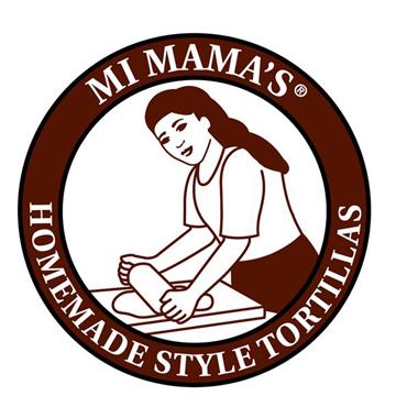 Mi Mama's Tortillas, LLC