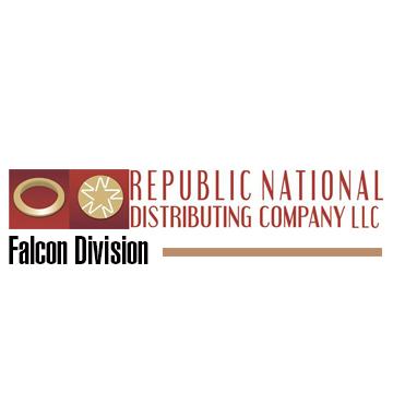 RNDC Falcon Division