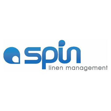 Spin Linen