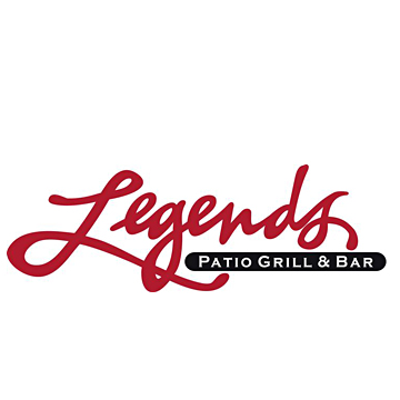 Legends Patio Grill and Bar