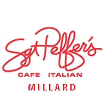 Sgt Peffer's Millard