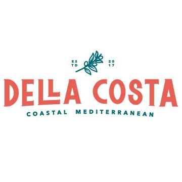 Della Costa