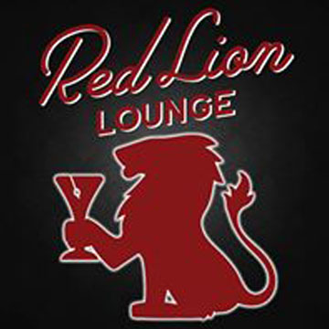 Red Lion Lounge