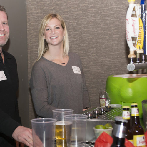 Event_Bartenders