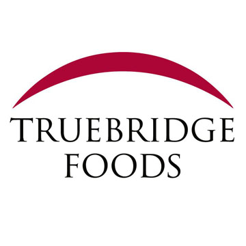 Truebridge Foods, LLC