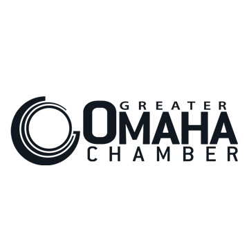 Omaha Chamber of Commerce