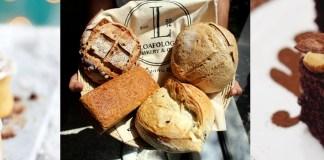 Top 10 Best Bakeries in Islamabad