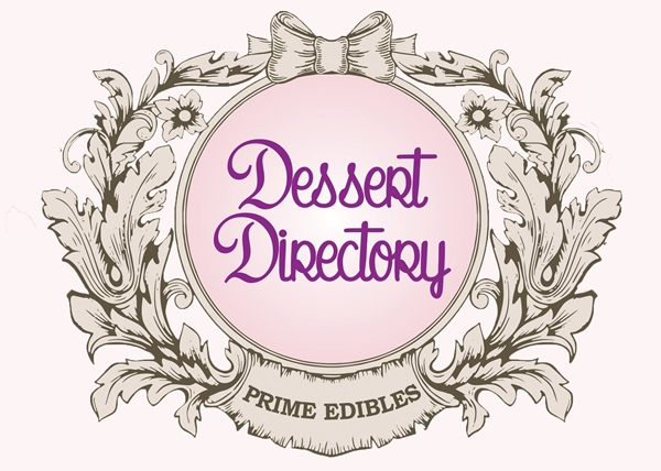 Dessert Directory - The Best Dessert Places in Lahore to Satisfy Your Sweet Tooth Cravings