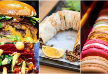 Karachi Eat 2019 Reigns Supreme and Is a Massive Hit