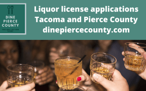 liquor applications