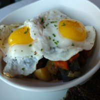 Gilman House now open in Tacoma's Stadium neighborhood with must-eat brunch and epic cocktails