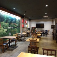 Tacoma's newest sushi destination Miyamoto is open. Here's a first look