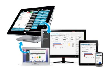 What Every Retailer Should Know About Integrating POS & Accounting Software Systems