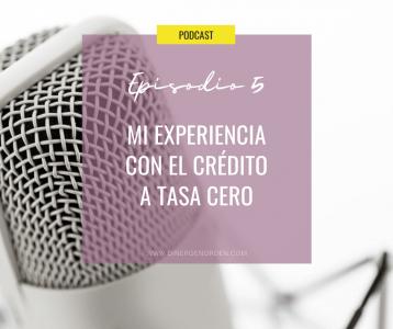 podcast-crédito-a-tasa-cero