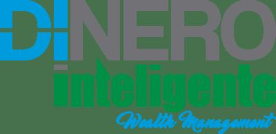 Dinero Inteligente Wealth Management Logo Color