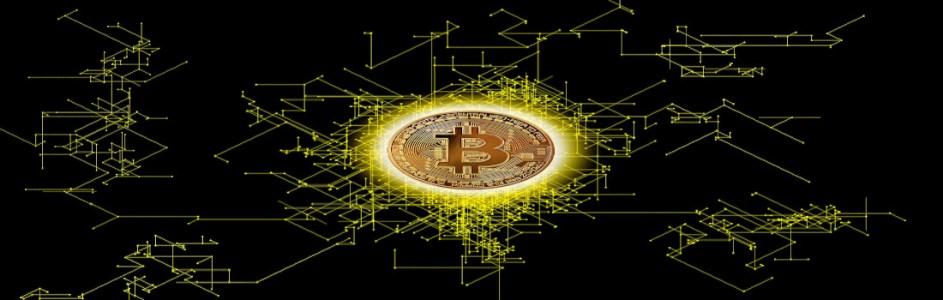 ¿Cómo funciona Bitcoin?