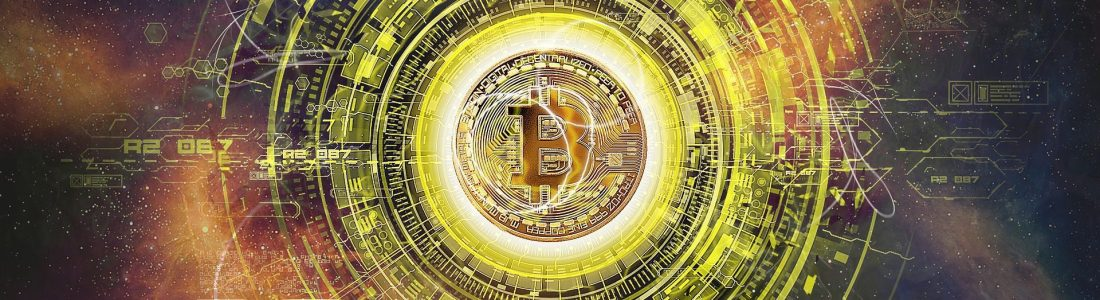 bitcoin-3662726_1920