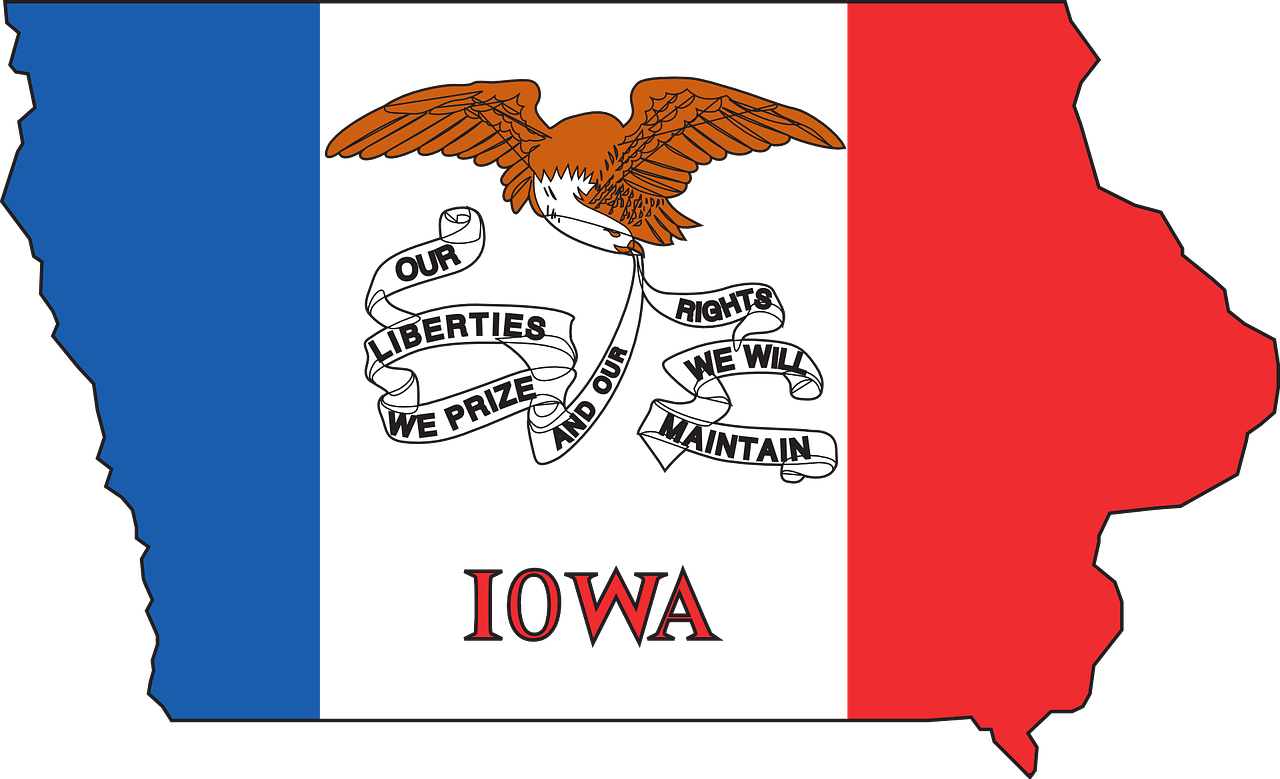Iowa taxes and married filing separately introduction dinesen tax view larger image falaconquin