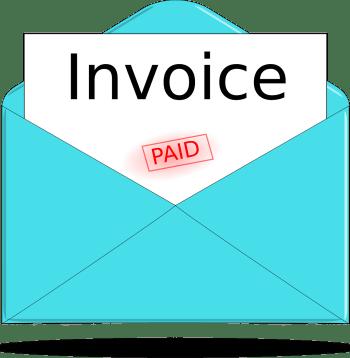 invoice-153413_1280