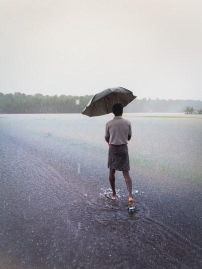 rainy_blog-3