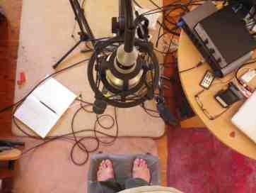 recording:2