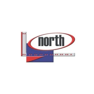 North Systems