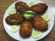 Kerala Food Recipes