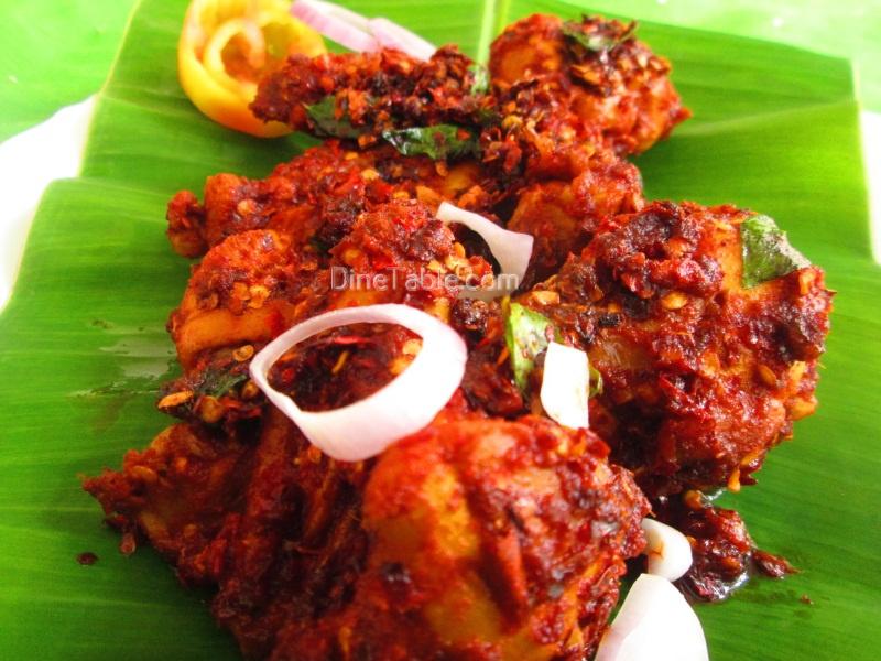 malayalam chicken recipes ndash food photo blog