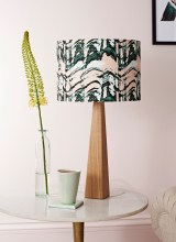 passion-for-pattern-table-lamp-95