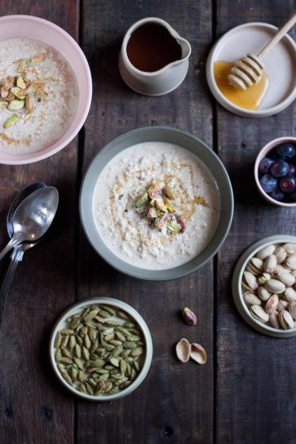 bircher-porridge-by-aoife-mcelwain-witharran-street-east-bowls