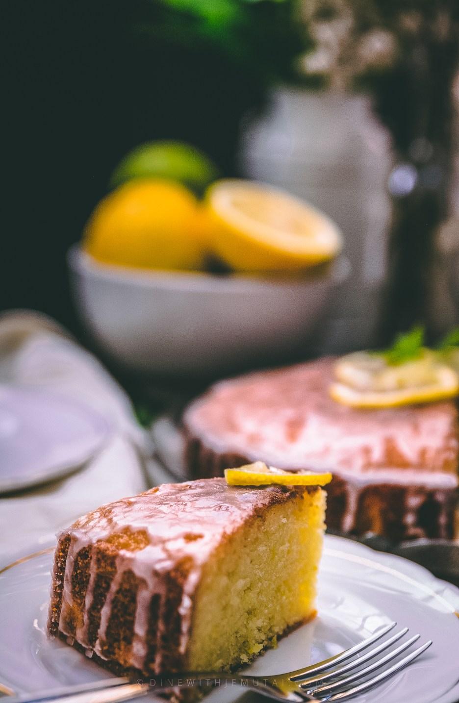 SUN|Edit Lemon Drizzle cake -wmk-2