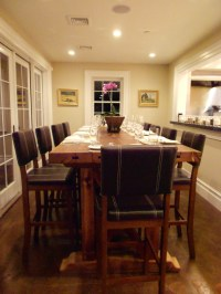 Kitchen Tables The Brick | Bruin Blog