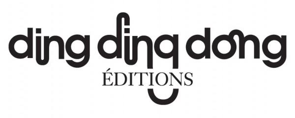 Dingdingdong