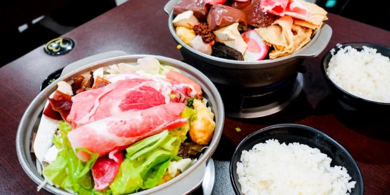 台南東區宵夜 小東路平價個人小火鍋「三媽臭臭鍋」,冰淇淋、飲料無限量供應。