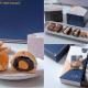 2021中秋禮盒推薦|上信饌玉,台北超人氣伴手禮,推出10款送禮首選禮盒,秒殺神級美味堅果甜點、蛋黃酥底加!