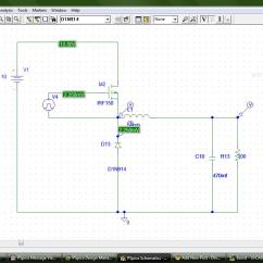 Circuit Diagram Of Buck Boost Converter Wire For Light Switch Wiring 24v To 12v